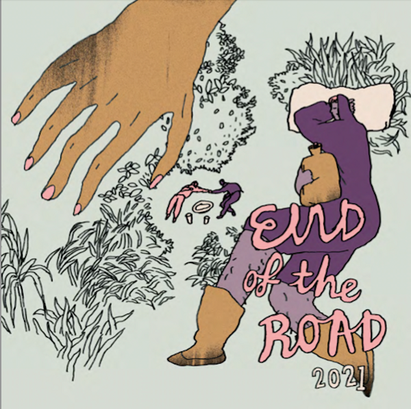 2021 Programme - End of the Road Festival