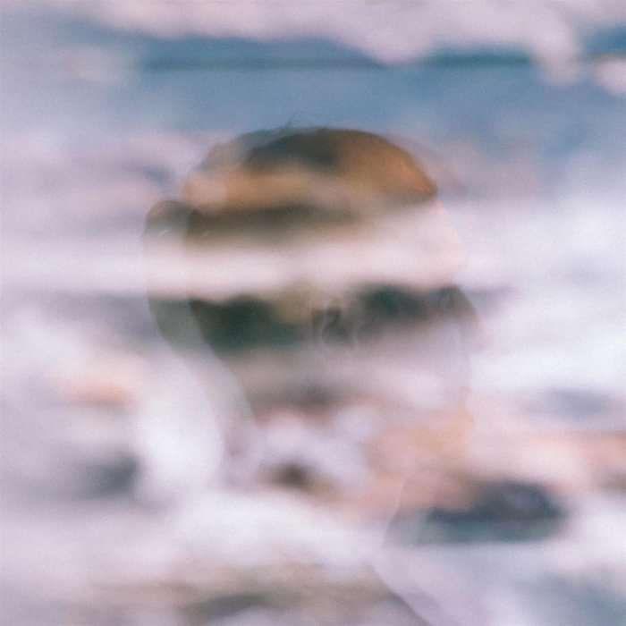 Sule Skerry (Digital) - Erland Cooper