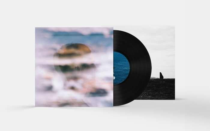 Sule Skerry (Vinyl) - Erland Cooper