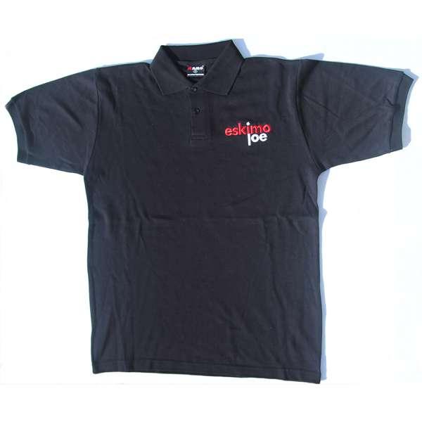 Polo Shirt - Eskimo Joe