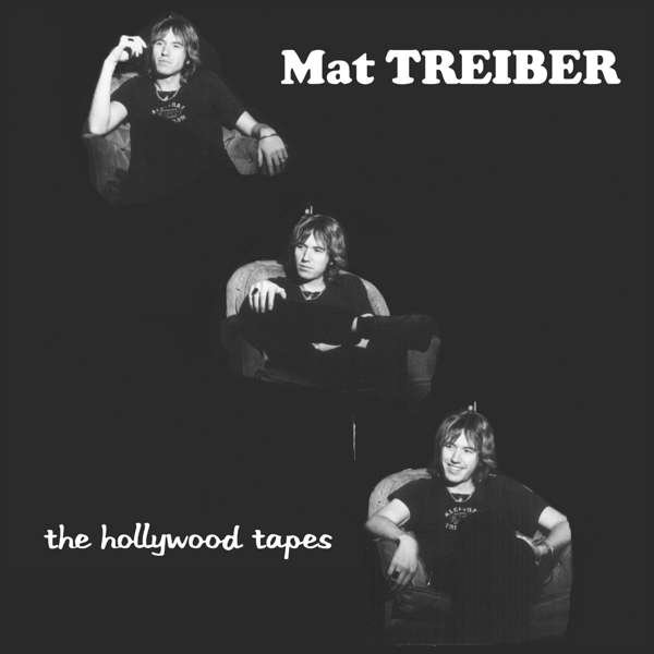 It Ain't Right - Mat Treiber Download WAV File