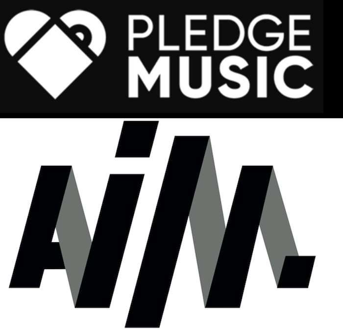 PledgeMusic Administration – AIM Guidance Note - Featured Artists Coalition