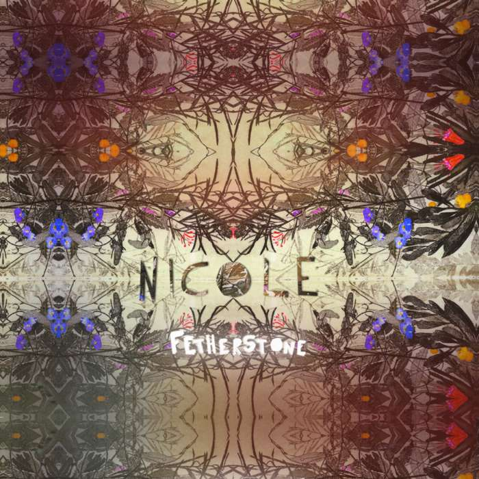 Nicole - FETHERSTONE