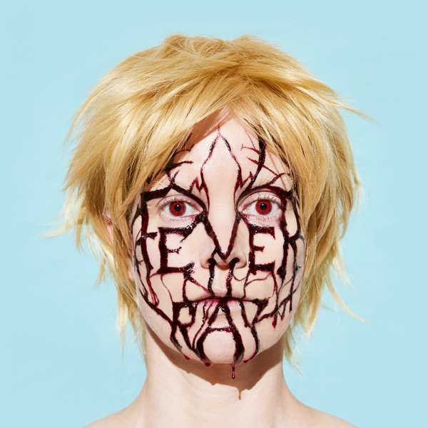 Fever Ray - Plunge - Fever Ray