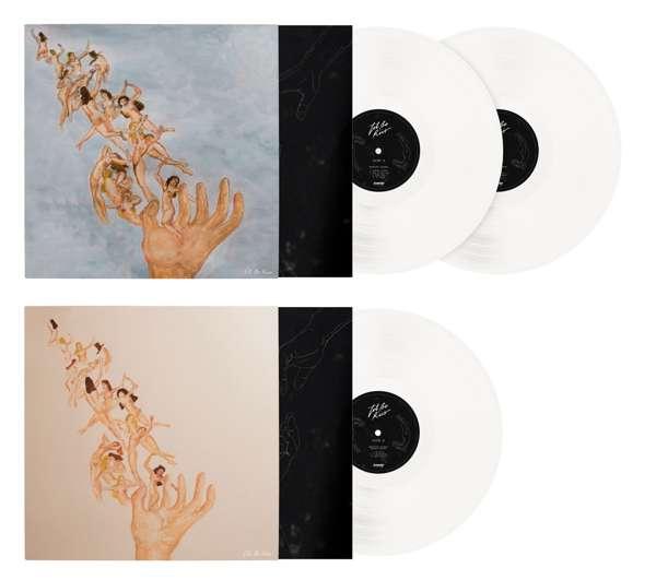 Beautiful Sadness - Vinyl (Limited Collectors Edition) - Fil Bo Riva