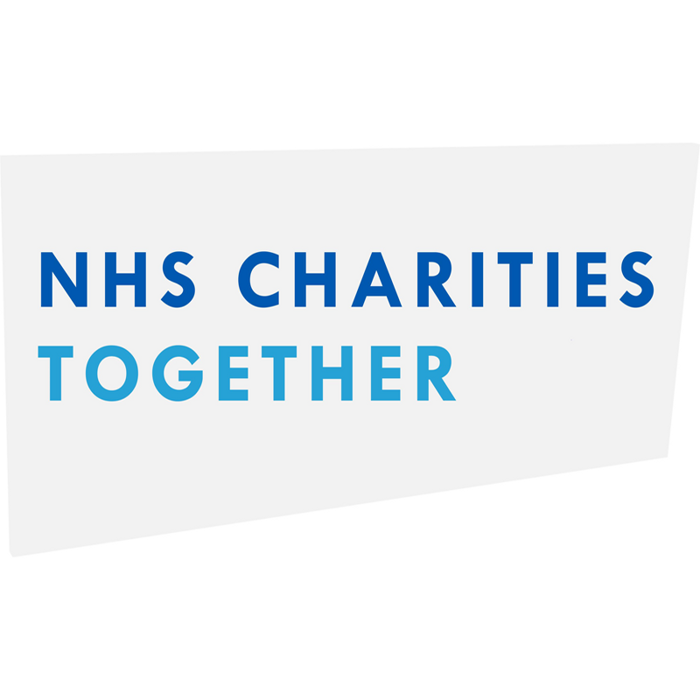 DONATE NOW - GIVE ANY AMOUNT YOU LIKE! - Five4fivefestcharitydonation
