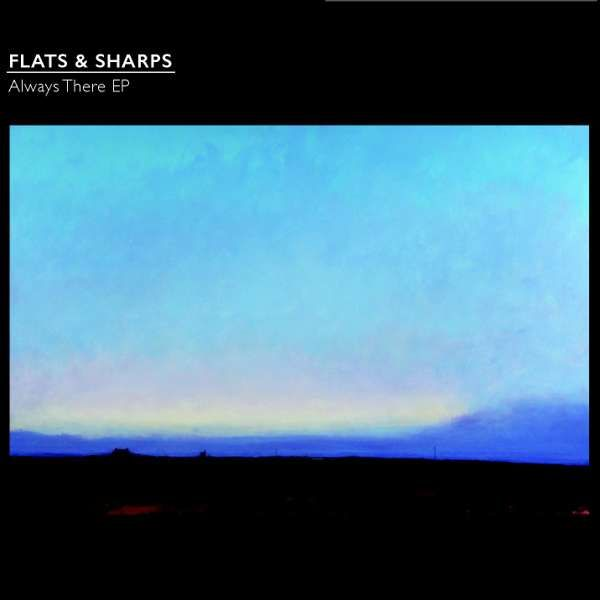 Boat - Flats and Sharps