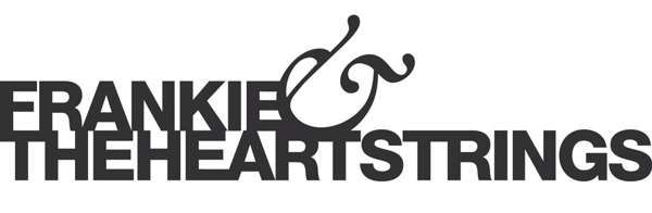 Frankie & The Heartstrings - The Night Download (MP3)