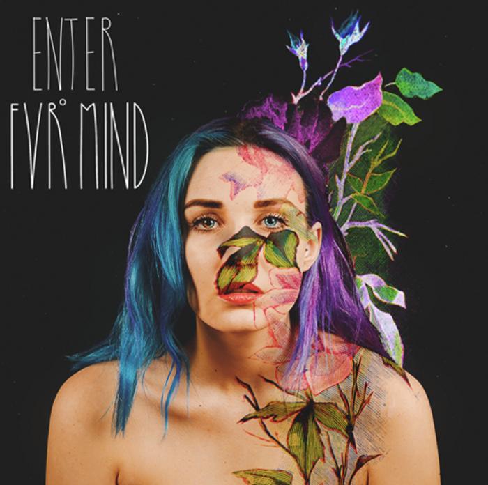 ENTER - FVRmind