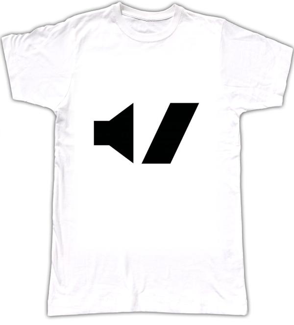 Gabrielles Wish T Shirt (Ladies Fit) - Gabrielles Wish