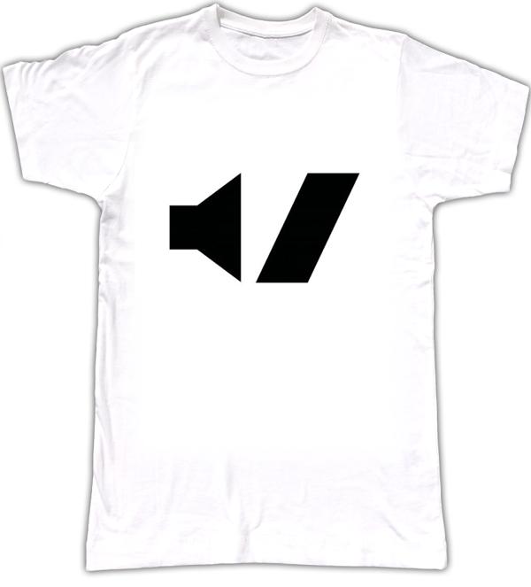 Gabrielles Wish T Shirt (White) - Gabrielles Wish