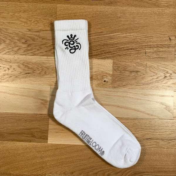 G Socks - GARDNA
