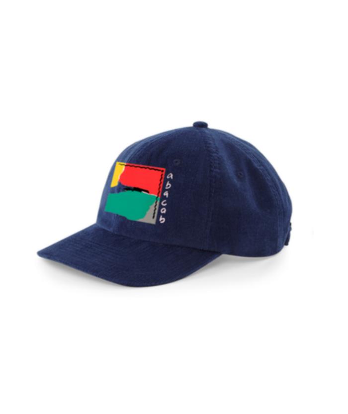 Genesis Abacab Cap - Genesis