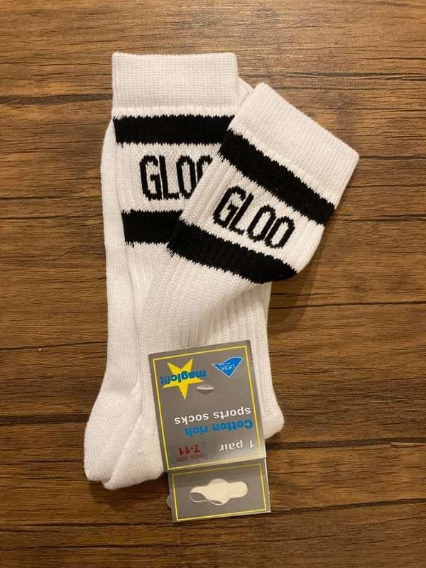 GLOO SOCKS - Gloo