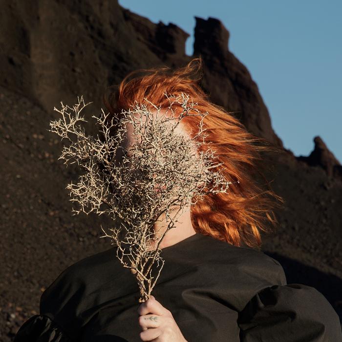 Silver Eye - Digital Download - Goldfrapp US