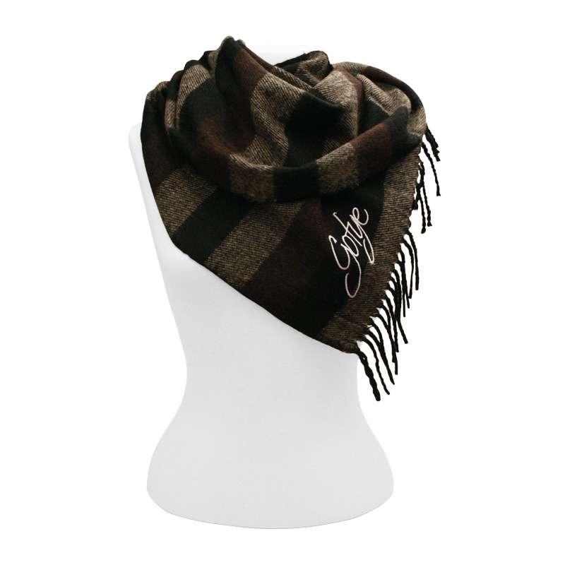 Gotye scarf - Gotye US