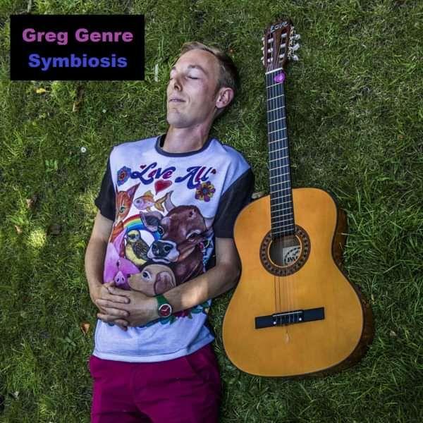 Symbiosis - Greg Genre