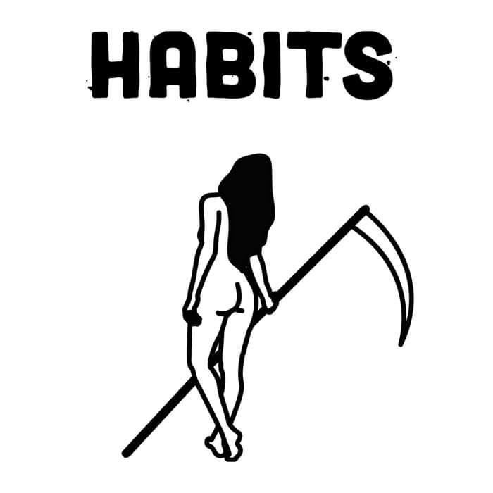 Habits - Demo - HABITS