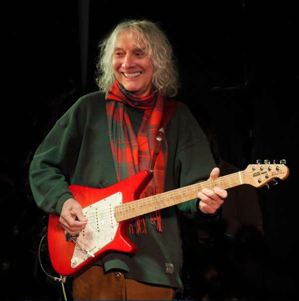 albert lee at half moon putney london on 09 jul 2019. Black Bedroom Furniture Sets. Home Design Ideas