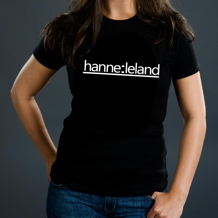 Hanne:Leland - Hanne Leland