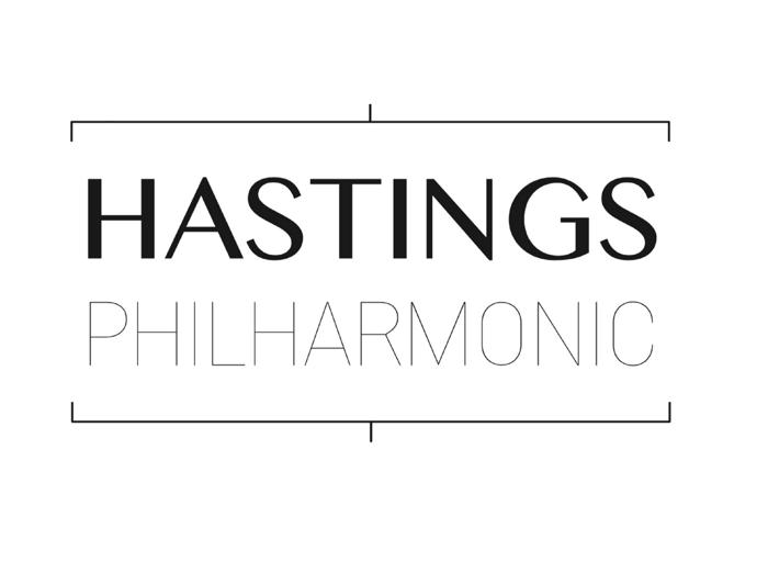 Gold Friend - Hastings Philharmonic