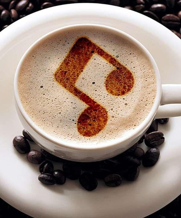 donate a coffee - Hoofa