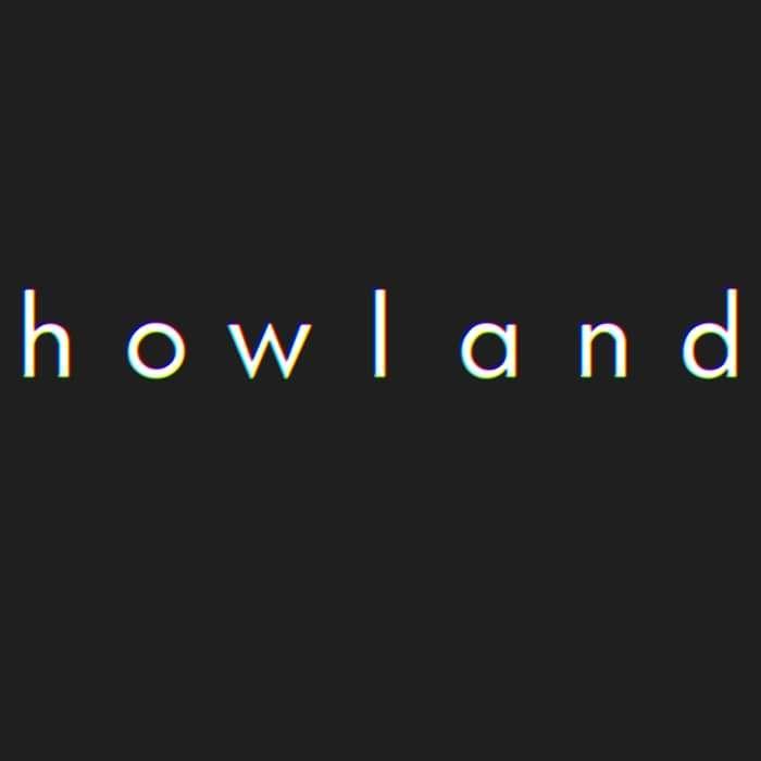 Hide & No Way - Howland