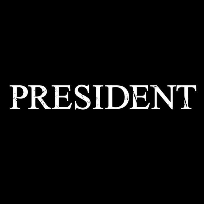 President single (mp3) - IAMX