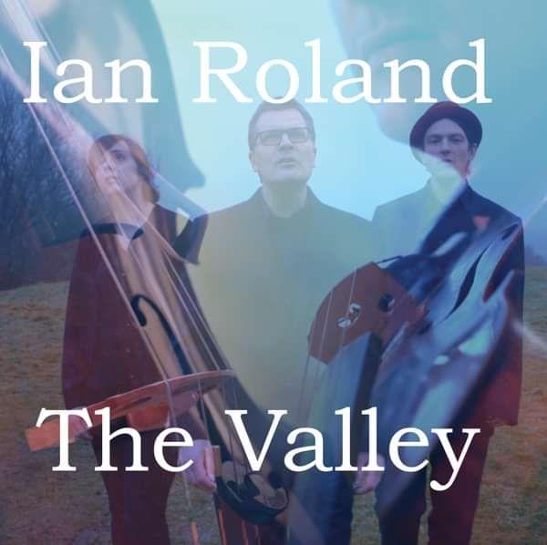 Shop - Ian Roland