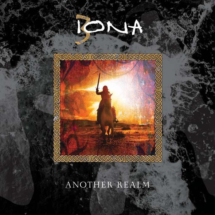 Iona: Another Realm 2CD - Iona