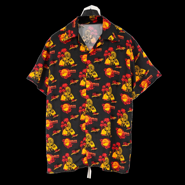 Camisas estampadas, ¿son de gilipollas? - Página 2 Killers-hawaiian-shirt?u=aHR0cHM6Ly9tdXNpY2dsdWUtdXNlci1hcHAtcC02LXAuczMuYW1hem9uYXdzLmNvbS9vcmlnaW5hbHMvMzA5MDJmNzQtNDlkZi00OGUyLWE0MTMtOGE4NjdjM2I3OWYy&height=1500&mode=contain&width=2000&v=2