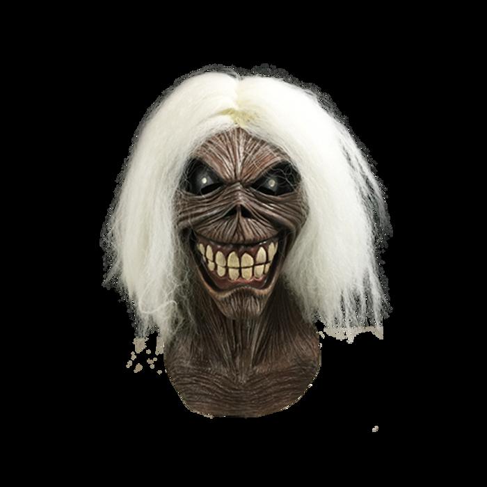 Killers Mask - Iron Maiden [Global USA]