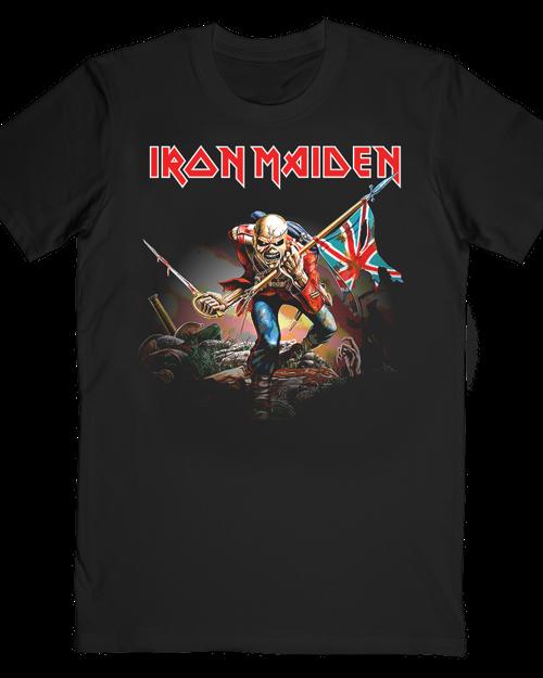 049283e085 Official Shop - Iron Maiden