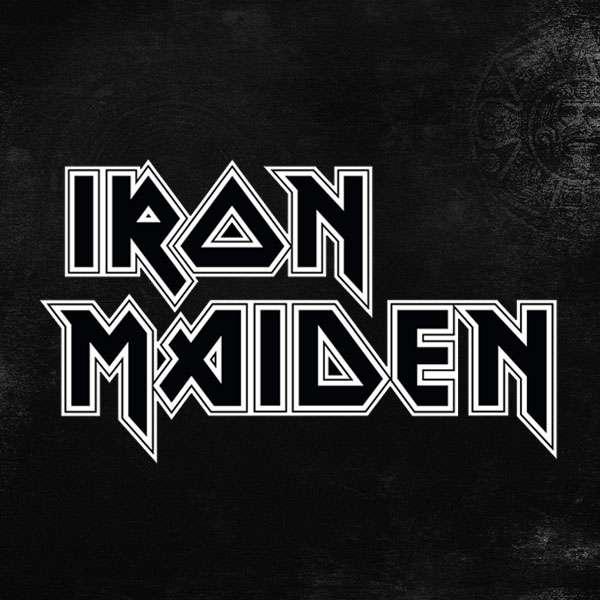 666.ironmaiden.com