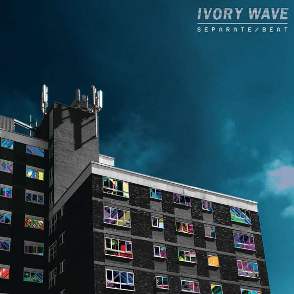 Separate Beat (Single) - Ivory Wave