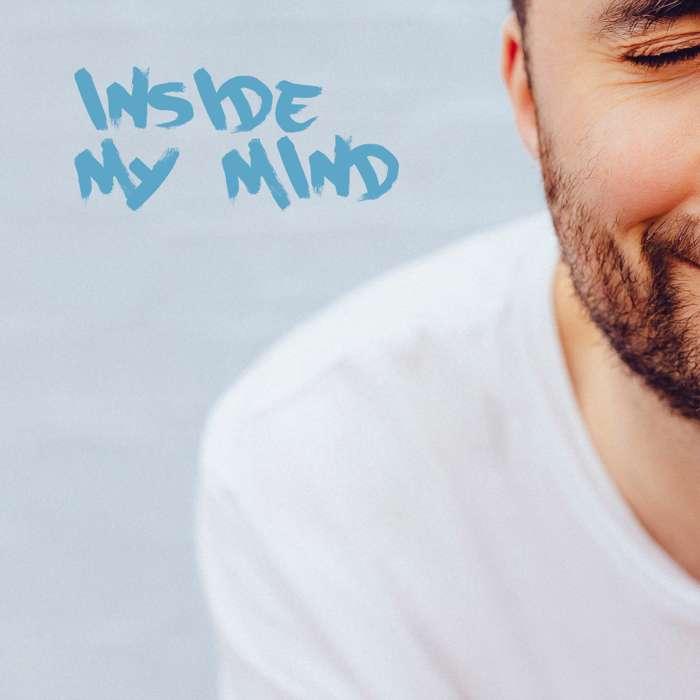 Inside My Mind (acoustic) - Jake Morley