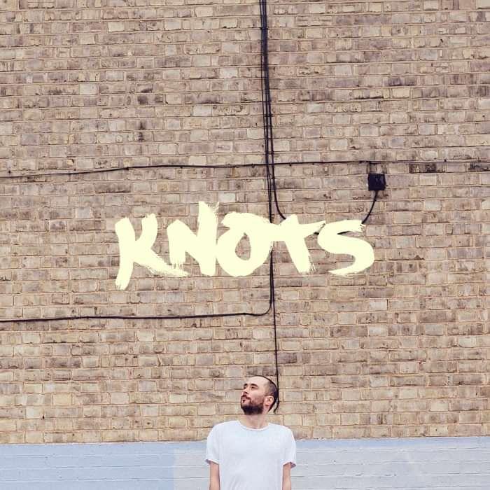 Knots - Jake Morley