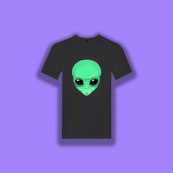 Clones T-Shirt (Unisex) - James E. Gray