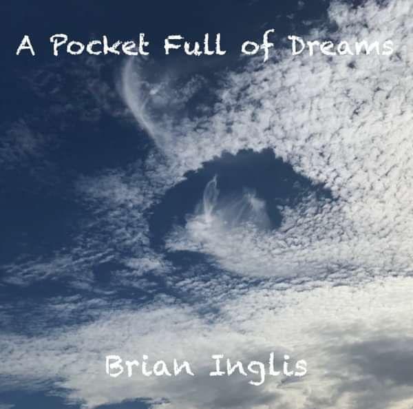 A Pocket Full of Dreams - Jelli Records