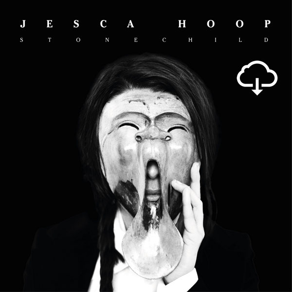 STONECHILD - download with instant track download - Jesca Hoop USD