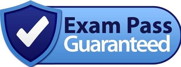 IBM Best Exam Practice Material for P2090-050 Exam Q/&A PDF+SIM
