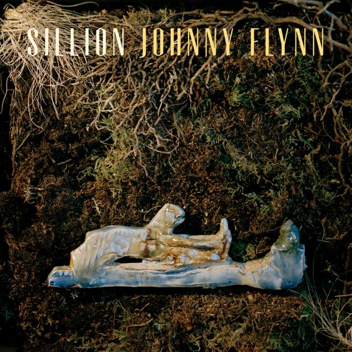 Sillion - WAV download - Johnny Flynn & The Sussex Wit (UK Merch)