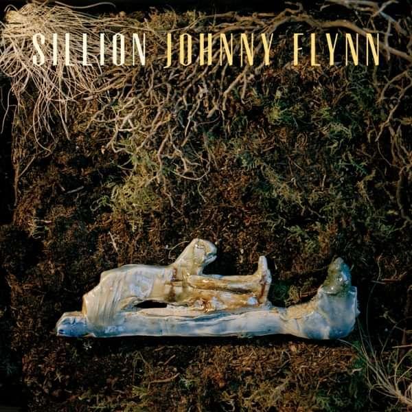 Sillion - Album vinyl - Johnny Flynn & The Sussex Wit (USD)