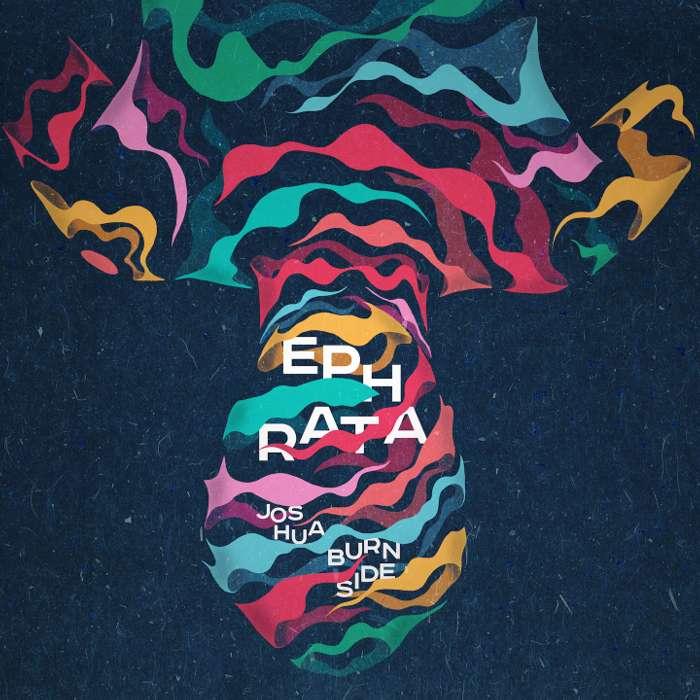 EPHRATA LP - Joshua Burnside