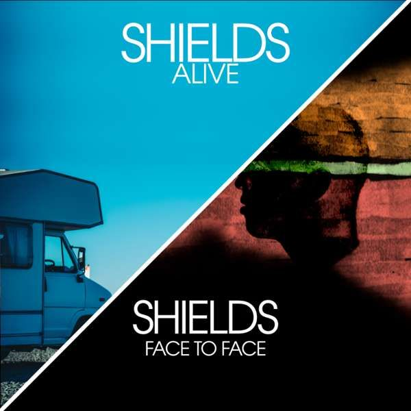 SHIELDS - Singles Bundle. - Kaleidoscope Music