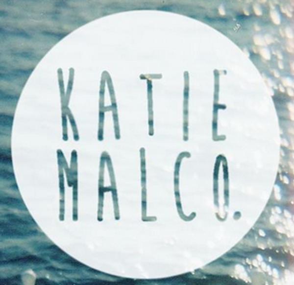 September - Katie Malco