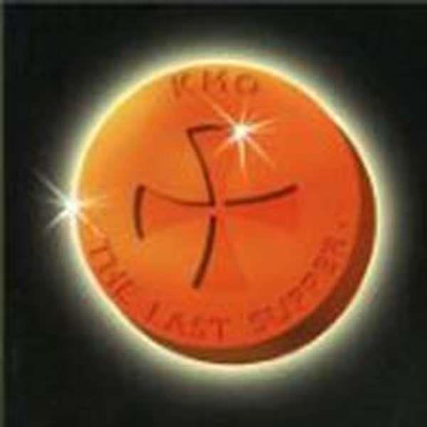 Kevin McDermott Orchestra - The Last Supper (MP3) - Kevin McDermott