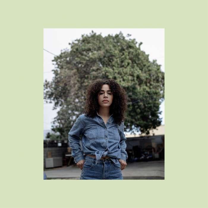 Memo EP - Kiah Victoria