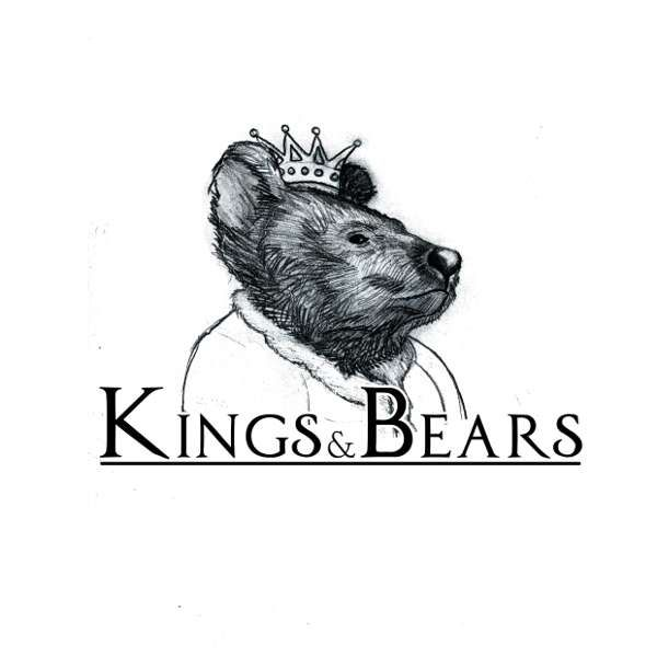 Returned To Me - Kings & Bears
