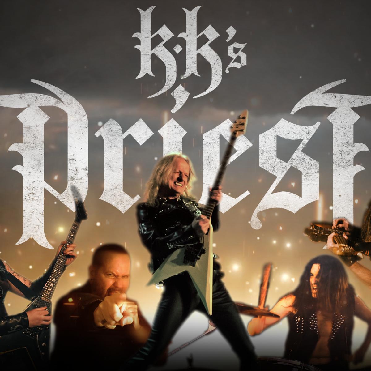 www.kkspriest.com